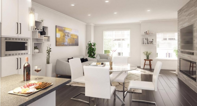 boxwood townhomes cloverdale (3)
