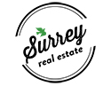 Surrey Real Estate